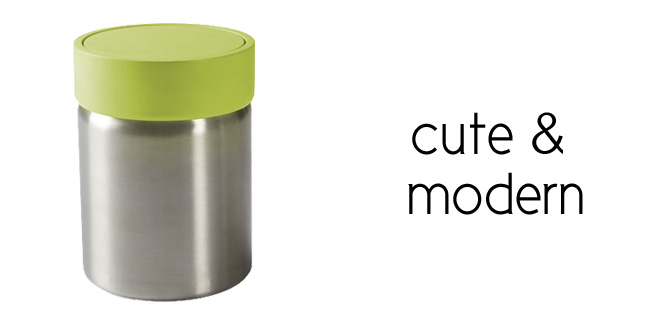 trash-cans_cute