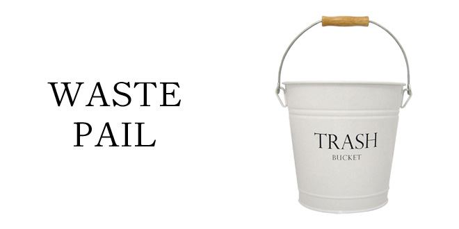 trash-cans_waste
