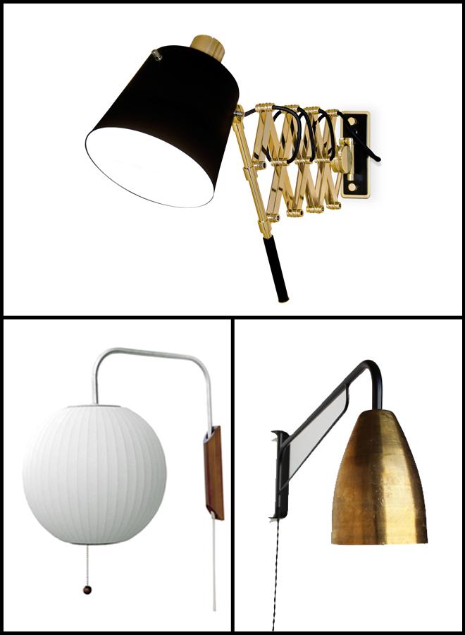 I Love You Wall Light : lighting home, i love you.