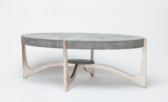 Made-Goods-Dexter_coffeetable