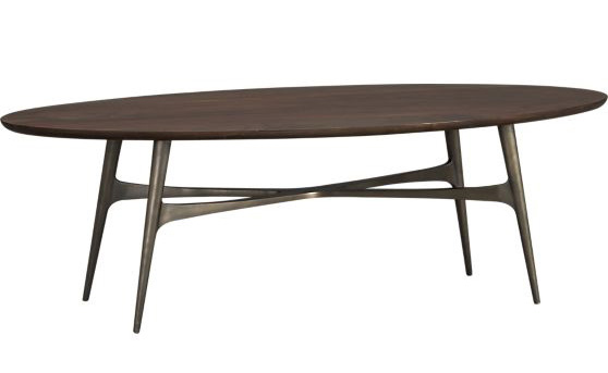 bel-air-oval-coffee-table
