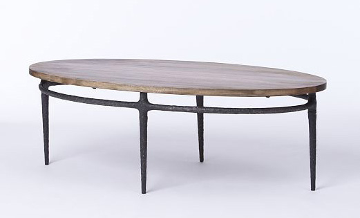 west-elm-oval-table