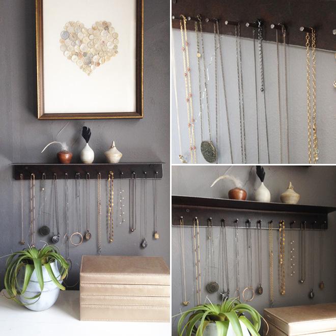 necklaceholder_collage