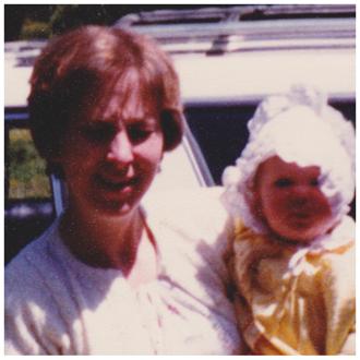 mom&grace