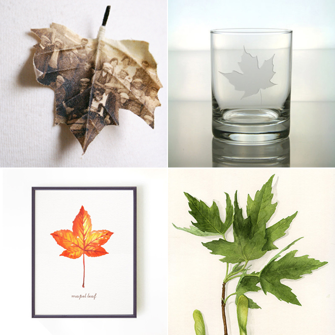 collage_mapleleaf