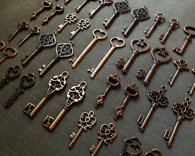 copperkey_collection