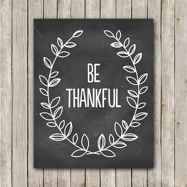 thanksgiving3