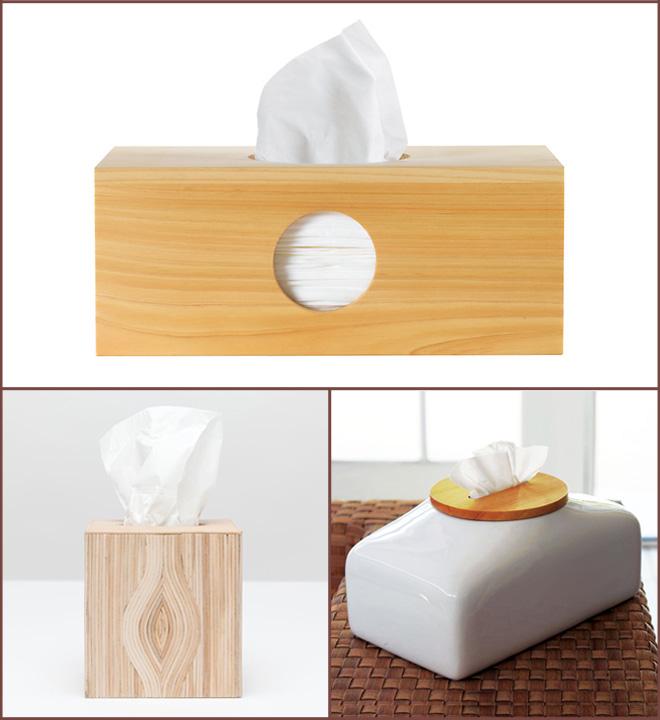 tissue_boxes