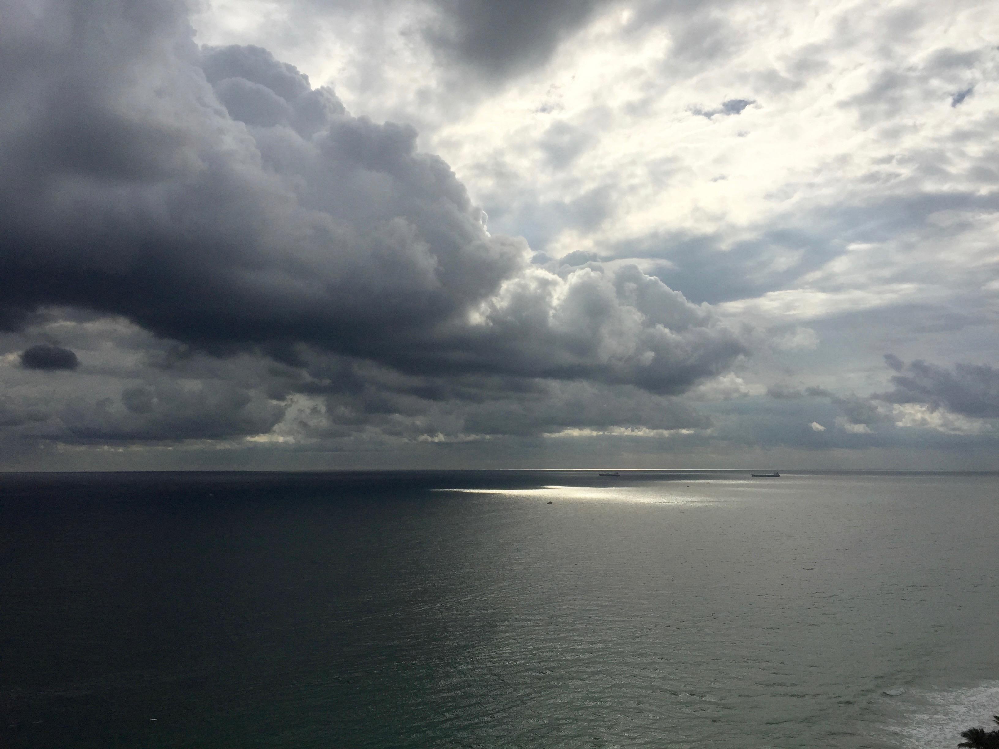florida sky 2