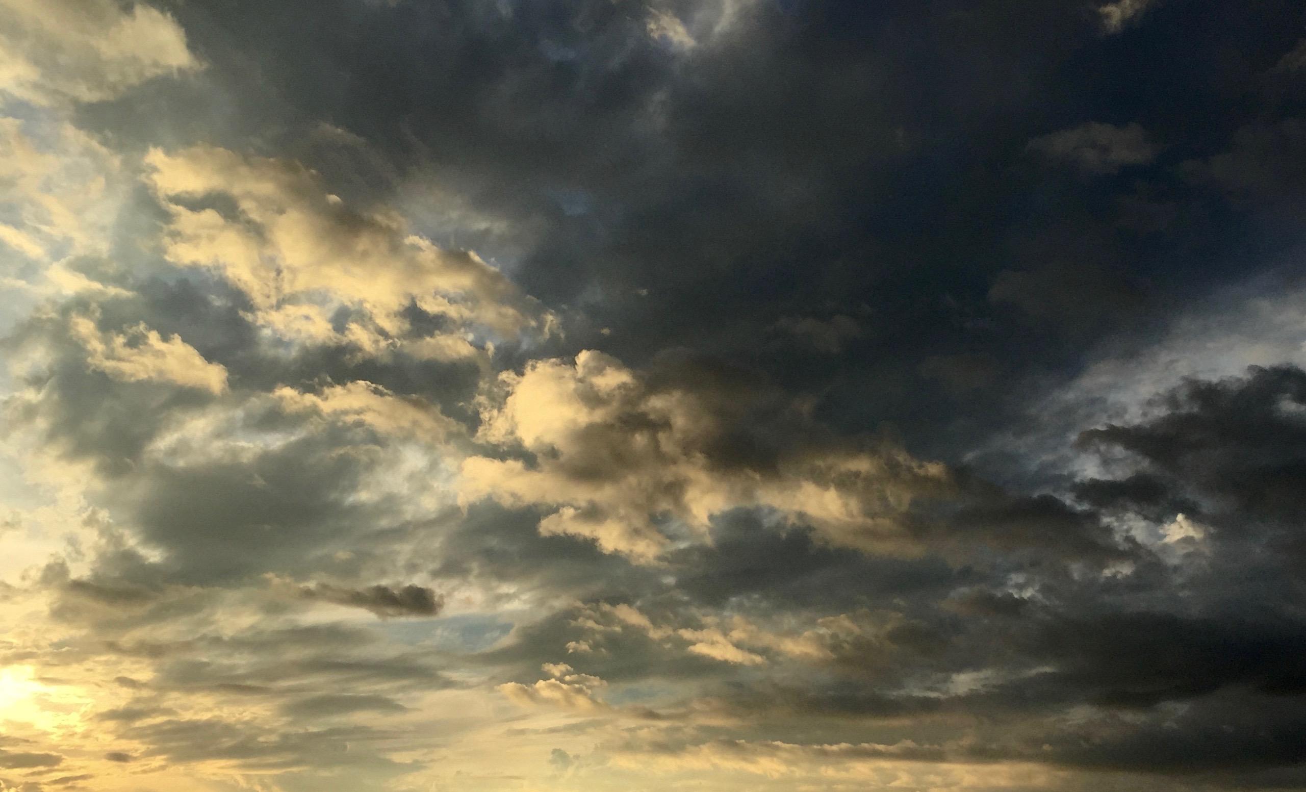 florida sky 3